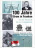 Abbildung des Titelbildes von '100 Jahre Strom in Franken'